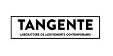 Tangente - Laboratoire de mouvements contemporains