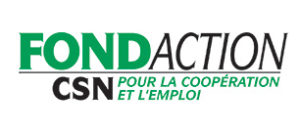 logofondaction