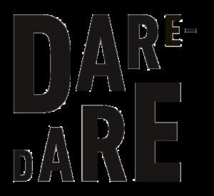 Logo Dare-Dare