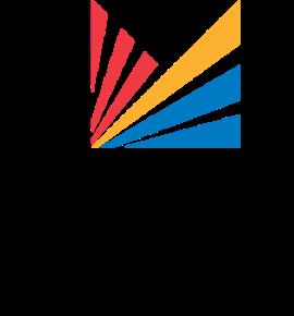 Logo du Conseil des arts de Montréal