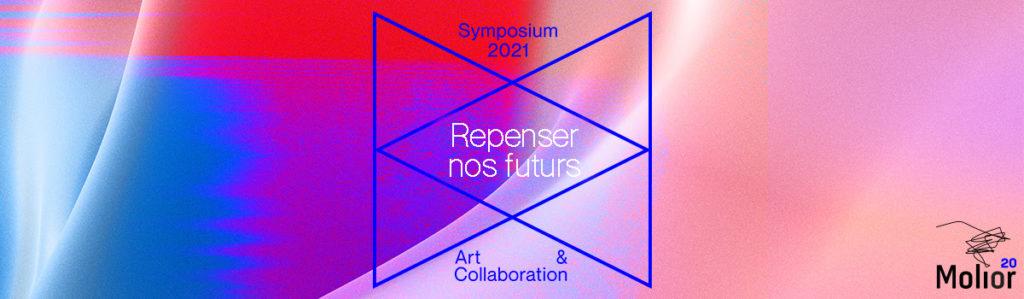 Symposium de Molior